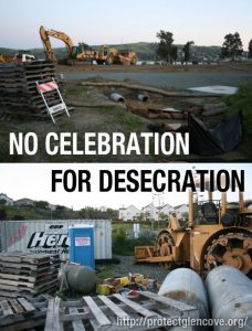 no-celebration-for-desecration-sm