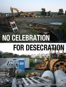 no-celebration-for-desecration-sm