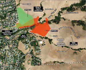 ebrpd-map-crop1