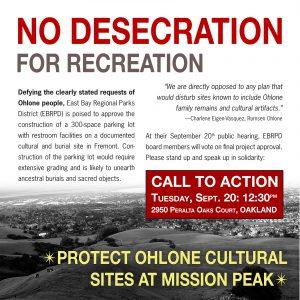 mission-peak-desecration-200dpi